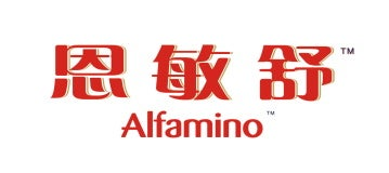 Alfamino ¦˜+(-µlogo-01_1