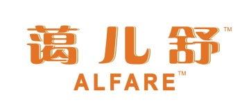 Alfare ¦¬¦·-µ logo-01_0