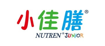 Nutren Junior-í+-++logo-01_0